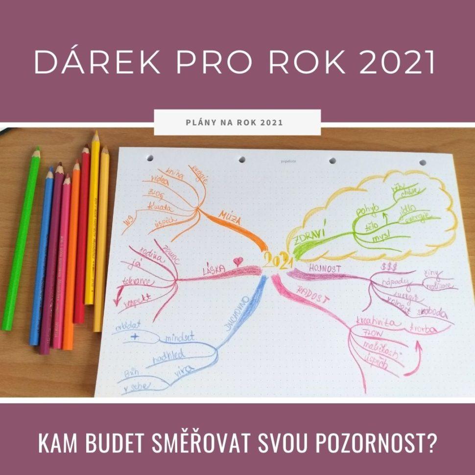 Darek-2021
